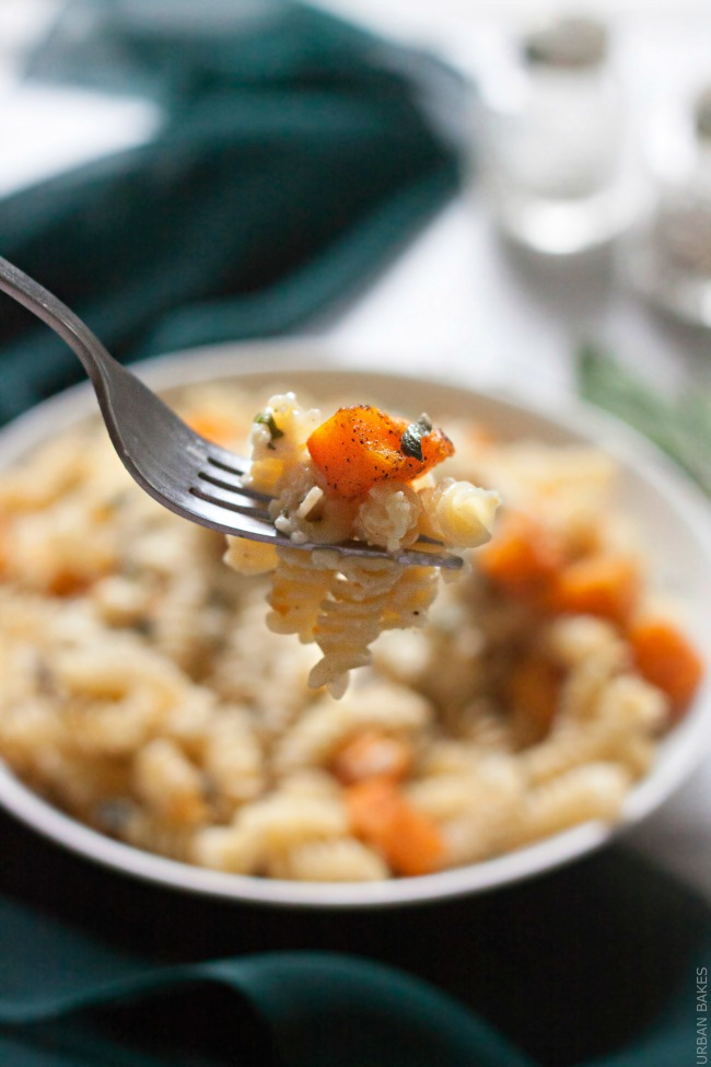 Butternut-Squash-Pasta-with-Browned-Butter-and-Sage-URBAN-BAKES-11.1 ...