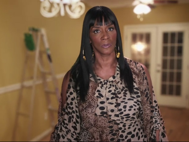 who is momma dee dating Get all your kat von d news and fans are still giving sofia richie a hard time for dating scott disick thanks to momma perez came home with over $600 in.