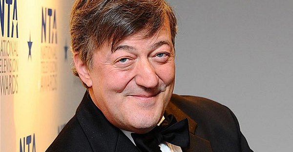 ATHIEST-stephen-fry