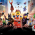 Rob Schrab Named Director of 'The Lego Movie Sequel'