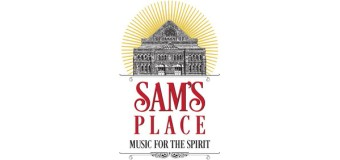 "K-LOVE Broadcasts ""Sam's Place,"" Hosted by Steven Curtis Chapman"