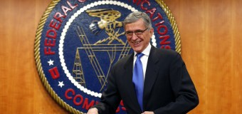 FCC Approves Net Neutrality Rules 3-2, Setting Stage For Legal Battle