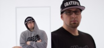 Illect Recordings Adds Another New Artist, Change