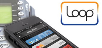 Samsung Buys Startup LoopPay to Compete With Apple on Mobile Payments