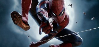 Sony Deal Sees Spider-Man Joining Marvel's Movie Fold