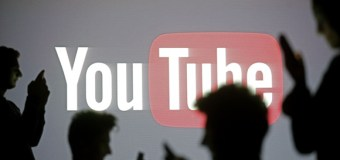 YouTube to Launch New App for Kids