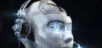 Machines Could Replace Half of Jobs Over 20 Years