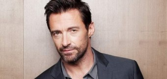 """Warner Bros. to Develop """"Apostle Paul"""" Movie With Hugh Jackman In Titular Role"""