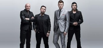 Building 429 Makes Top Year-End Lists For 2015