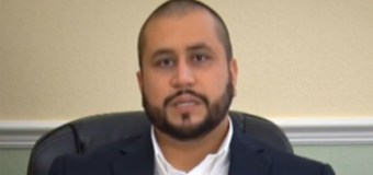 George Zimmerman Feels No Remorse Over Trayvon Martin's Death Because 'God Does Everything for a Purpose'