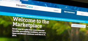 ObamaCare Tax May Affect Churches