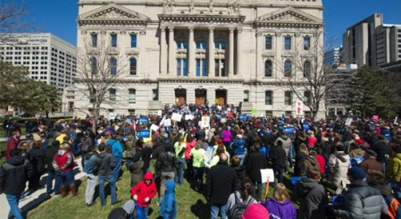 indiana-protests-religious-freedom-law