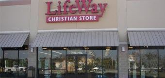 Lifeway Christian Stores Pulling All Heaven Tourism Books Over Doubts of Authenticity