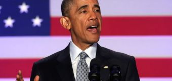 President Obama Launches Effort to Increase High-Tech Training and Hiring
