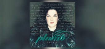 PLUMB to Appear at Sam's Place at the Historic Ryman Auditorium