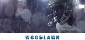 "True Story ""Woodlawn"" Film to Be Distributed by Pure Flix (Video)"