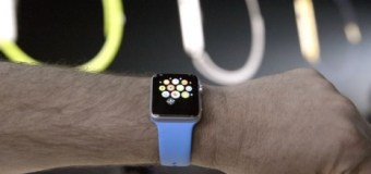 Apple Watch Review: What's the Verdict After Spending a Weekend With Apple's Latest Gadget?
