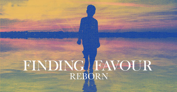 finding-favour-REBORN