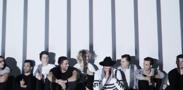 Hillsong Goes Hollywood: Is UNITED Ready for the Big Screen? (Video)