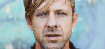 Jon Foreman Announces 25 Shows In 24 Hours