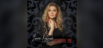 Laura Kaczor Announces July 10th Release Date for Fourth Album