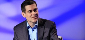 Why the Baptist Battle Over Russell Moore Matters