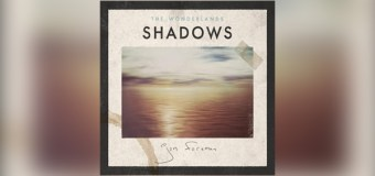 "Jon Foreman Readies Release of ""The Wonderlands: Shadows"" July 17"
