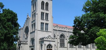 Two Christian Colleges Extend Employee Benefits to Legally Recognized Same-sex Spouses