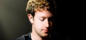 The Faith (or Lack Therof) of Mark Zuckerberg