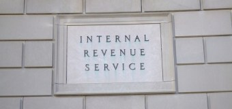 IRS Will Not Strip Tax-Exempt Status of Christian Colleges, Institutions 'At This Time'