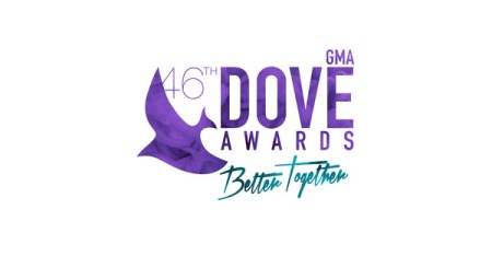 46TH-GMA-dove-awards-better-together