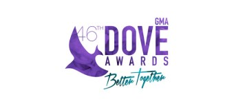GMA Announces Performers and Presenters for 46th Dove Awards