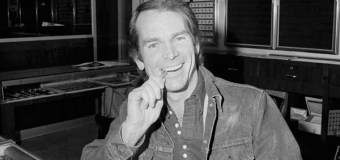 Dean Jones, Beloved Disney Icon Who 'Found the Peace of Christ', Dies at 84