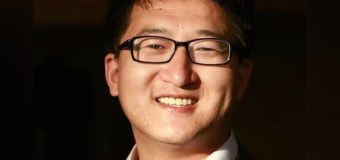 Campaigners Fear Chinese Christian Lawyer Is Being Tortured Into Confessing Spying Charges