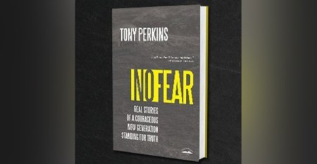 NO-FEAR-book-by-tony-perkins