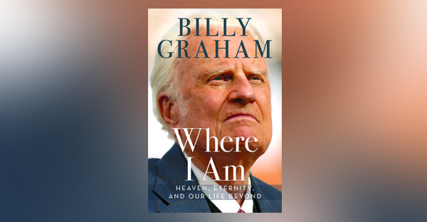 BILLY-GRAHAM-where-i-am
