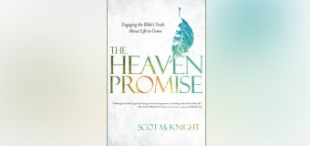 10 Things You Should Know About Heaven
