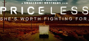 """for King and Country Debut """"Priceless"""" Movie Trailer Starring Bianca Santos, Jim Parrack and David Koechner (Video)"""
