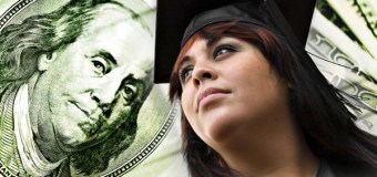 Is Christian Vocation Worth $75K In Student Loans?