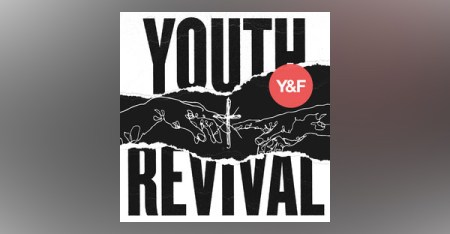 youth-revival-Y&F