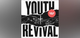YouTube Spaces to Livestream New Hillsong Young and Free Album
