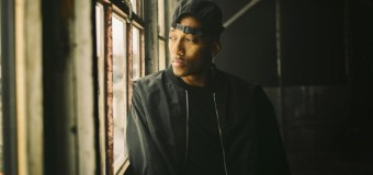 "Lecrae Releases New Music Video for ""Freedom"" ft. N'Dambi"