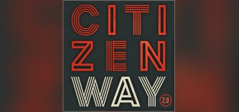 "Citizen Way's Single ""Bulletproof"" Soars, Charting at Radio Before Add Date (Video)"
