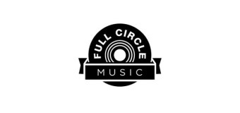 Full Circle Music Launches Podcast Featuring Top Industry Influencers