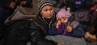 Do Christian Refugees Matter More than Yazidis, Shiite Muslims, and Other Religious Minorities?