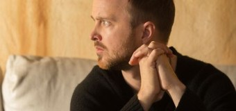 "In Hulu's ""The Path"", Star Aaron Paul Loses His Religion"