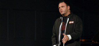 RICO Lawsuit Filed Against Mark Driscoll by Former Deacons, Members of Mars Hill Church
