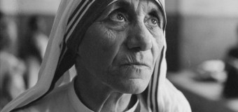 Mother Teresa to Be Made a Saint on September 4