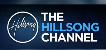 Christian Television Leader TBN Partnering With Hillsong In Launch of Innovative Worship Network (Video)