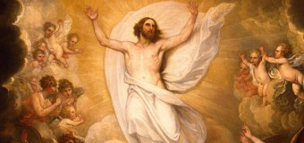 The Fact of the Resurrection